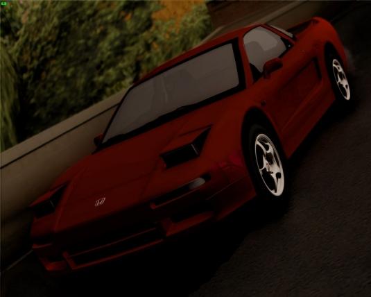 GTA San Andreas 2014年 6月15日 3時55分31秒 498