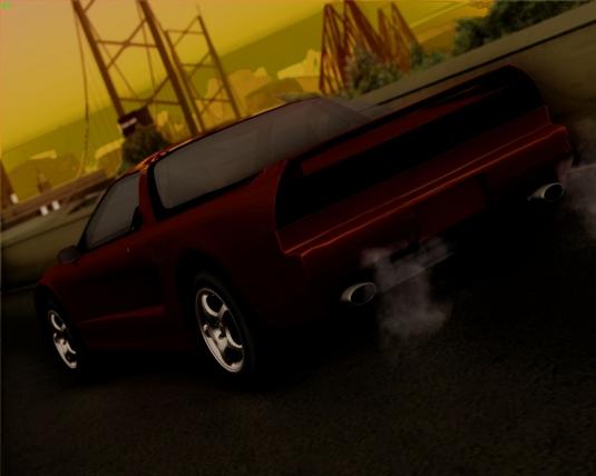 GTA San Andreas 2014年 6月15日 3時55分53秒 502