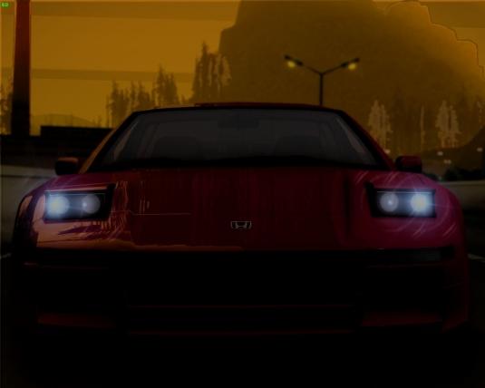 GTA San Andreas 2014年 6月15日 3時57分40秒 505
