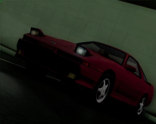 GTA San Andreas 2014年 6月20日 2時57分41秒 587