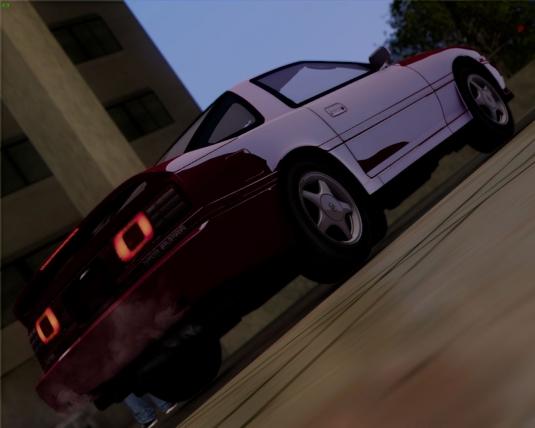 GTA San Andreas 2014年 6月20日 3時4分3秒 600
