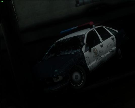 GTA San Andreas 2014年 7月13日 12時42分20秒 816