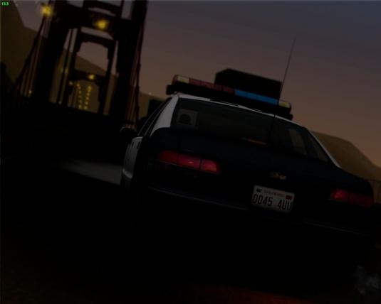 GTA San Andreas 2014年 7月13日 12時36分36秒 807