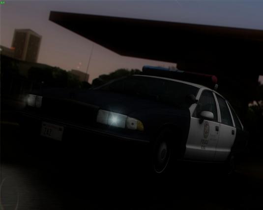 GTA San Andreas 2014年 7月13日 12時37分16秒 810