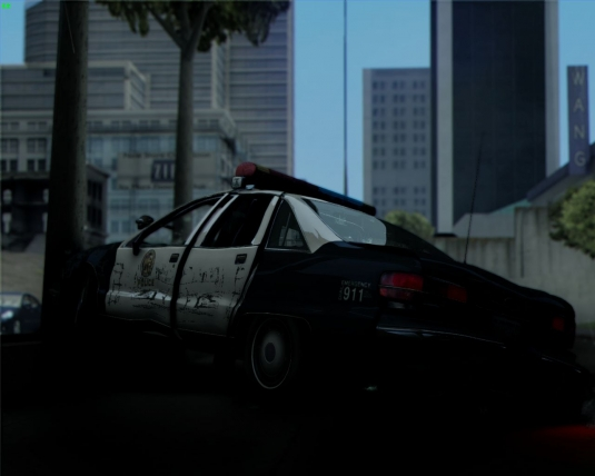 GTA San Andreas 2014年 7月13日 12時41分39秒 813