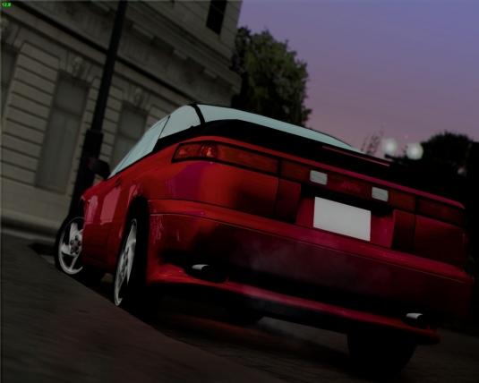 GTA San Andreas 2014年 6月23日 18時38分5秒 660