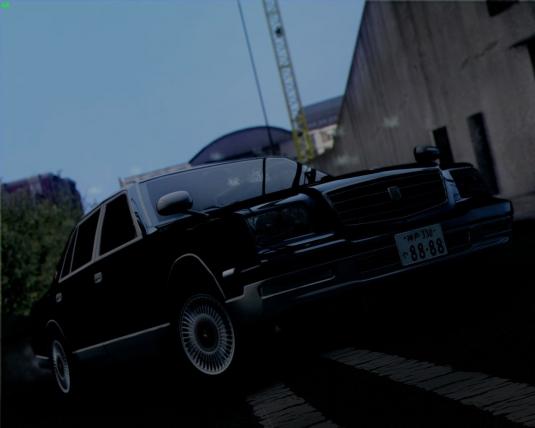 GTA San Andreas 2014年 8月11日 20時59分22秒 957