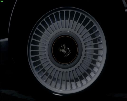 GTA San Andreas 2014年 8月11日 20時58分26秒 949