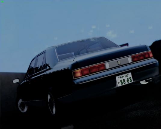 GTA San Andreas 2014年 8月11日 20時58分56秒 953