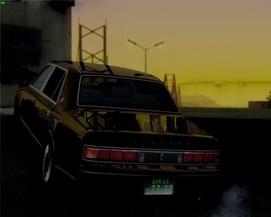 GTA San Andreas 2014年 8月17日 23時14分38秒 975