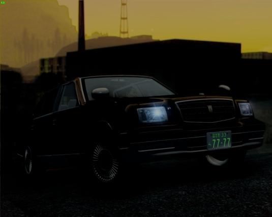GTA San Andreas 2014年 8月17日 23時15分14秒 978