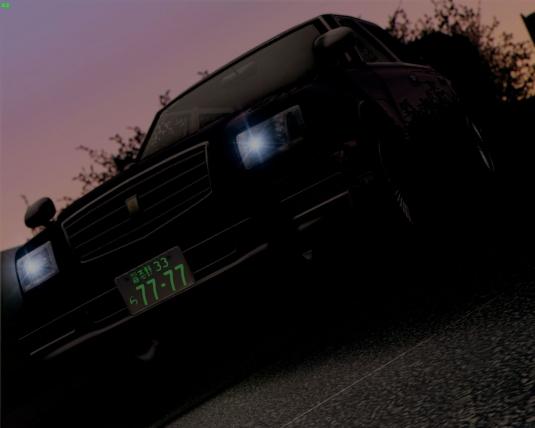 GTA San Andreas 2014年 8月18日 20時38分41秒 987