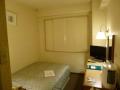 湘南第一ホテル