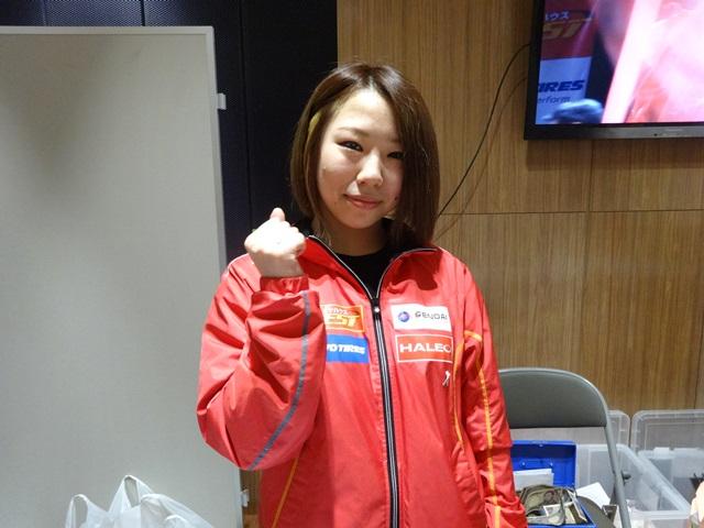 418chisako.jpg