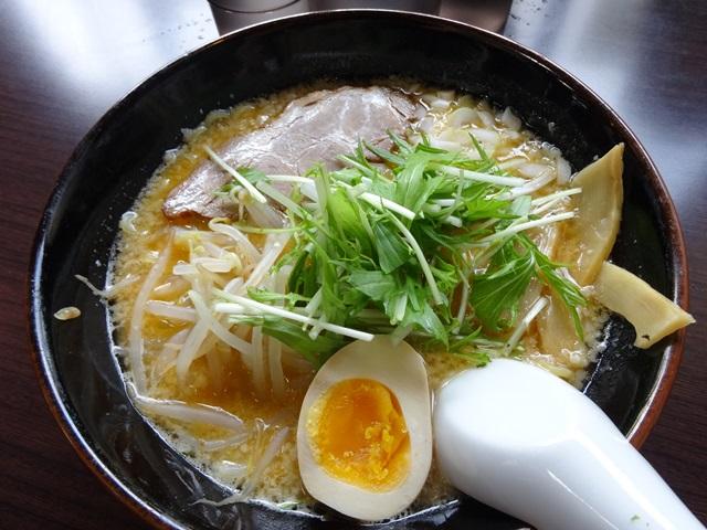 502imamuraya5.jpg