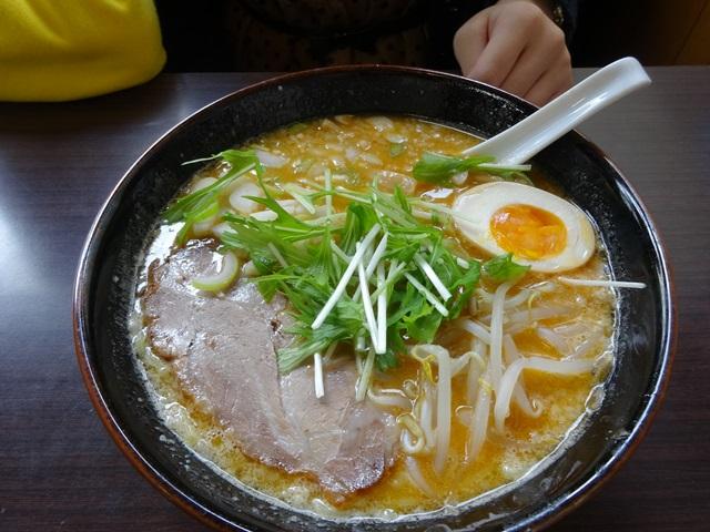 502imamuraya6.jpg