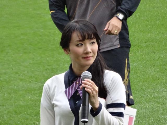 615yuasuta11.jpg