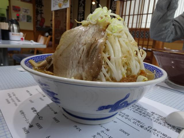 yuusyou5.jpg