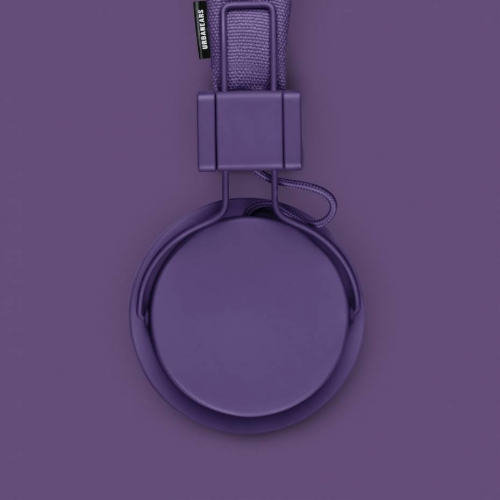 Plattan-Lilac-930x930.jpg