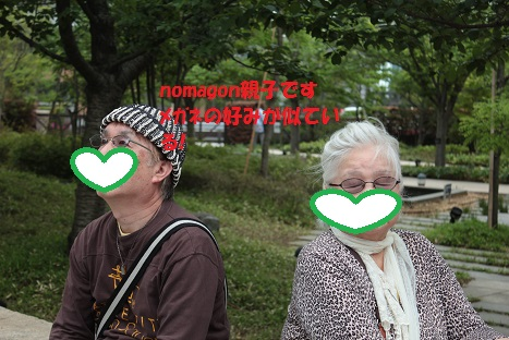IMG_3248ac.jpg