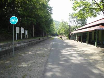 DSC01850.jpg