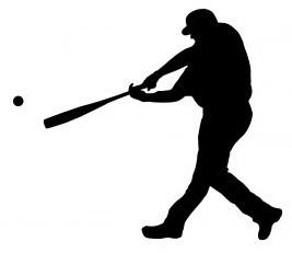 野球 バッティング