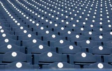 野球 ベースボール 観客