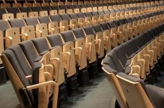 椅子 劇場 座席