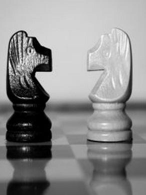 チェス 自己啓発 セミナー