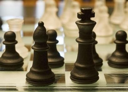 チェス 将棋 ゲーム