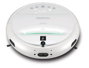 COCOROBO ロボット 掃除機