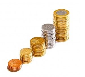 小銭 コイン お金 マネー