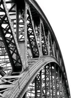 建設 橋梁
