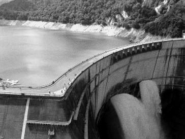 ダム ダム経営 松下幸之助