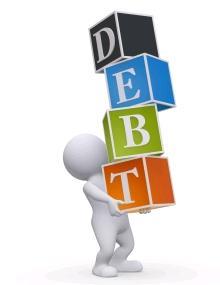 借金 破産