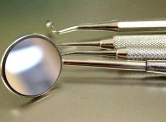 歯医者 デンタル 治療 痛み