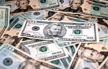 ドル お金 マネー