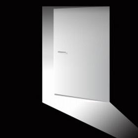 ドア 追い出し部屋