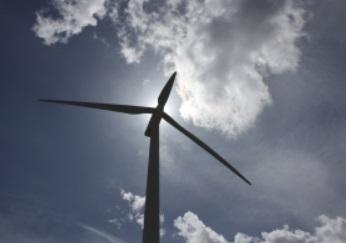 エネルギー 風力発電