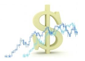 複利 資産運用