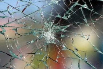 ガラス ガラス交換 施工費