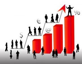 グローバル経済 仕事
