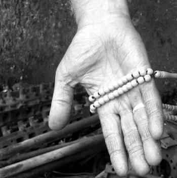 手 皺 石川啄木