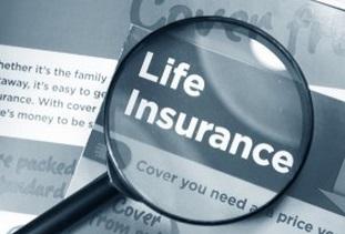 保険 リスク