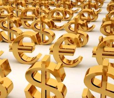 お金 米ドル 国債
