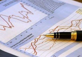 ポートフォリオ 投資 市場