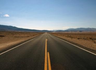 道路 ロード 道