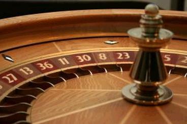 ルーレット カジノ ギャンブル 賭博
