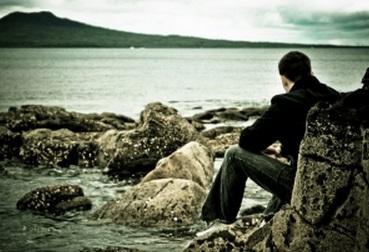 悲しい 悲観 気分 感情