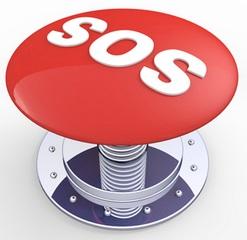 SOS 緊急 保険